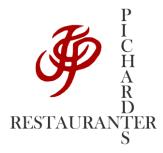 restaurant pichardt svendborg